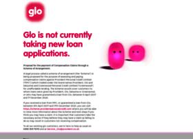 glo.co.uk