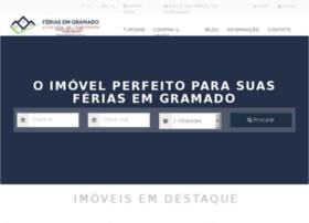 glo.com.br