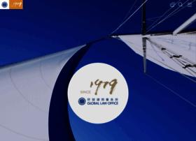 glo.com.cn