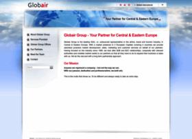 globairgroup.com