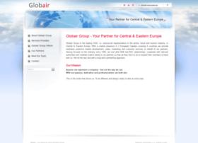globairgroup.eu