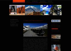 global-adventure-tours.de