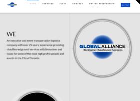 global-alliance.ca