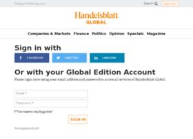 global-auth.handelsblatt.com