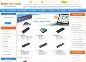 global-baterias.es
