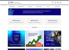 global-benchmark.com