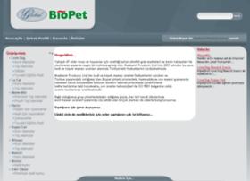 global-biopet.com