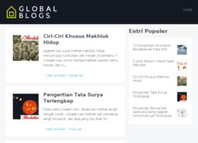 global-blogs.info