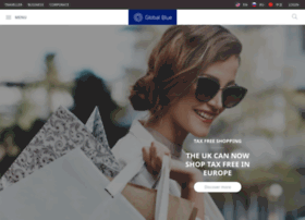 global-blue.com