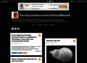 global-bm.over-blog.com