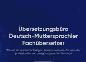 global-business-service.eu