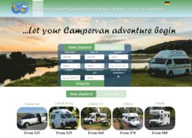 global-campers.com