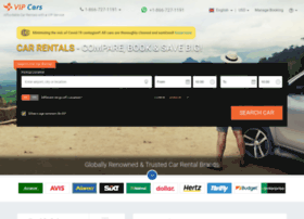global-car-rentals.net