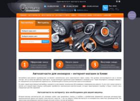global-cars.com.ua