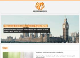 global-cc.co.uk