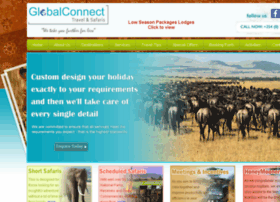 global-connect.co.ke