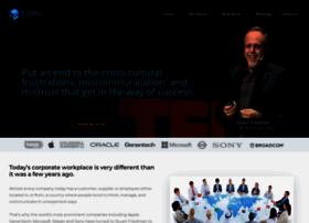 global-context.com