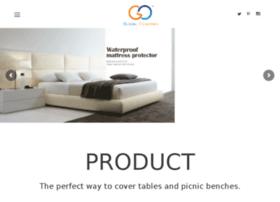 global-creations.com