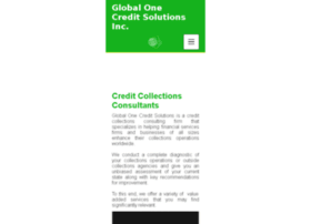 global-credit-collections.com