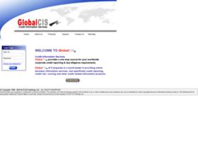 global-creditreports.com
