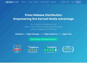 global-distribution-group.i-newswire.com