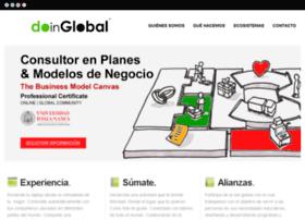 global-doing.com
