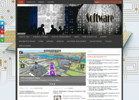 global-download.com