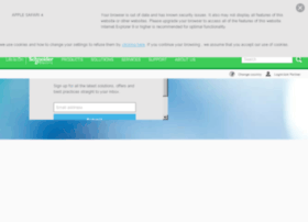 global-download.schneider-electric.com