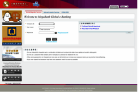 global-ebanking.com