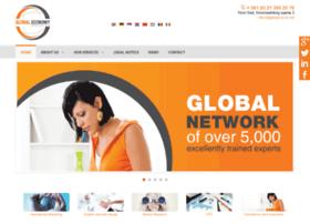 global-econ.net