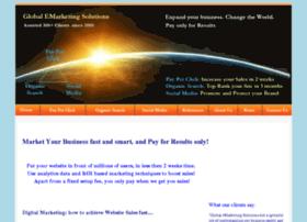 global-emarketing-solutions.com