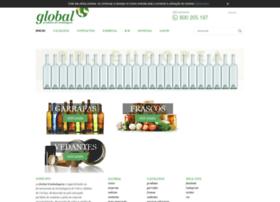 global-embalagem.pt