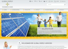 global-energy.com