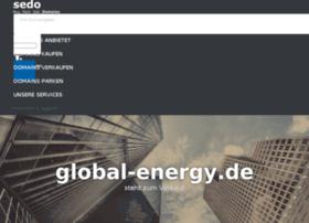 global-energy.de