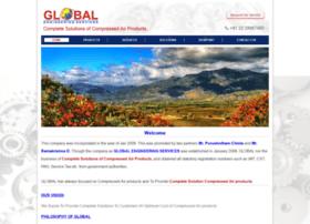 global-engg.com