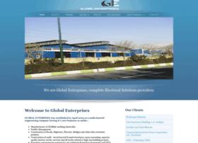 global-enterprises.org