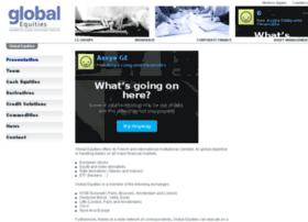 global-equities.com