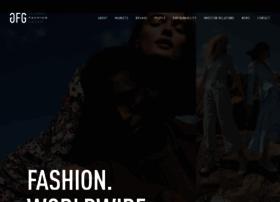 global-fashion-group.com
