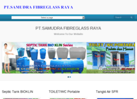 global-fibreglass.com