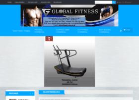 global-fitness-surabaya.com