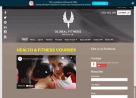 global-fitness.com.au