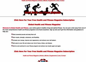 global-fitness.com