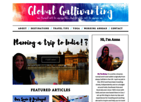global-gallivanting.com