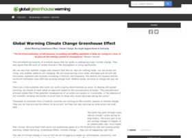 global-greenhouse-warming.com