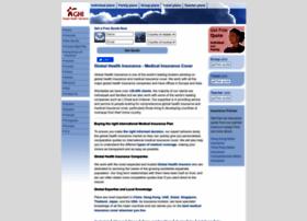 global-health-insurance.com