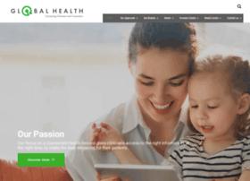 global-health.com