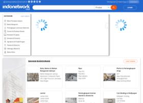 global-hunnindo.indonetwork.co.id