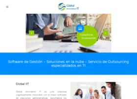 global-iit.com