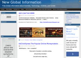 global-iklan.com
