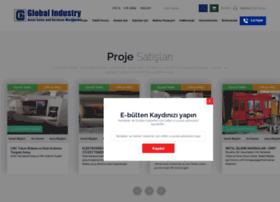global-industry.net